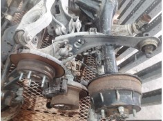 "TRANSMISSIÃ"" DAVANTERA DRETA RENAULT 18 2.1 Turbodiesel"