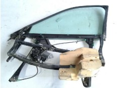 PILOT DARRER DRET RENAULT CLIO II FASE I (B-CBO) 1.9 Diesel