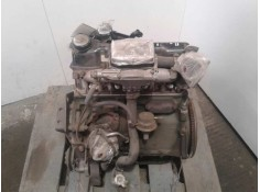 MOTOR ARRANCADA HYUNDAI ACCENT (LC) 1.3 CAT