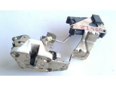 MOTOR ARRANCADA CITROEN C15