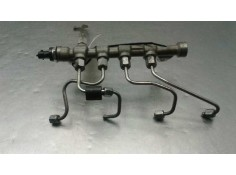 MOTOR ARRANCADA PEUGEOT 307 BREAK-SW (S2) SW Pack