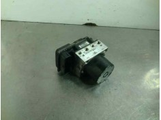 "TRANSMISSIÃ"" POSTERIOR DRETA NISSAN QASHQAI (J10) 2.0 dCi Turbodiesel CAT"