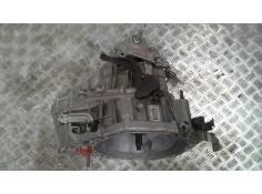 MOTOR ARRANCADA MERCEDES CLASE M (W164) 320 - 350 CDI (164.122)