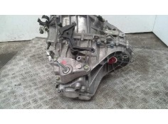 MOTOR ARRANCADA HONDA ACCORD BERLINA (CL-CN) 2.0 Sport