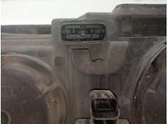MOTOR ARRANCADA AUDI A5 SPORTBACK (8T) 1.8 TFSI