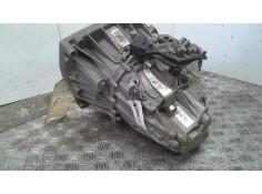 MOTOR ARRANCADA IVECO STRALIS 430