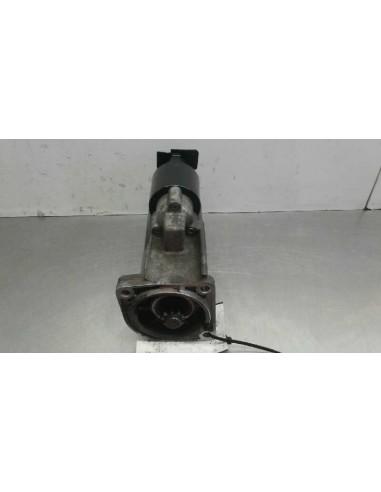 Recambio de motor arranque para volkswagen lupo (6x1/6e1) trendline referencia OEM IAM 0001121001 002 001911023BOA