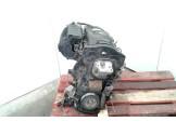 CAJA CAMBIOS BMW SERIE 3 TOURING (E46) 2.0 16V Diesel CAT