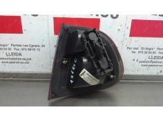 MOTOR ARRANCADA FIAT DOBLO (119) 1.9 Diesel CAT