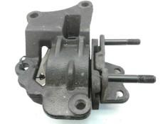 MOTOR ARRANCADA RENAULT SCENIC II 1.6 16V