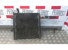 PILOT DARRER DRET FORD MONDEO BERLINA-FAMILIAR (FD) Sport Berlina 4X4