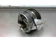 MOTOR ARRANCADA RENAULT ESPACE -GRAND ESPACE (JE0) 2.2 Turbodiesel