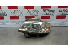 MOTOR ARRANCADA PEUGEOT 307 BREAK - SW (S1) SW