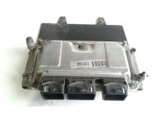 PILOT DARRER DRET AUDI 80 AVANT 2.6 V6 CAT (ABC)