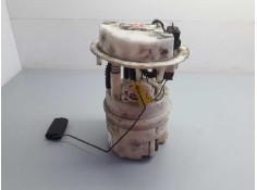 LEFT FRONT TRANSMISSION RENAULT TRAFIC CAJA CERRADA (AB 4 01) 2.0 dCi Diesel FAP CAT