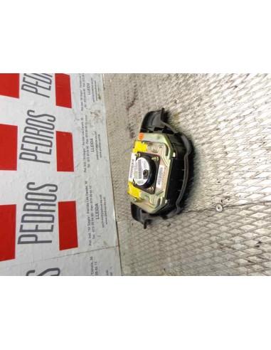 Recambio de airbag delantero izquierdo para daewoo kalos 1.2 se referencia OEM IAM 96405721
