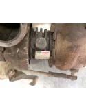 MOTOR COMPLET HONDA CR-V (RD1-3) Básico (RD1)