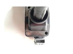 PILOT DARRER DRET AUDI 80 AVANT 1.9 Turbodiesel CAT (AAZ)