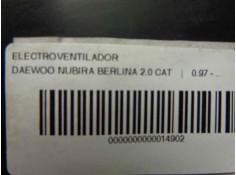 "TRANSMISSIÃ"" DAVANTERA ESQUERRA FIAT IDEA (135) 1.3 16V JTD 16V Dynamic Plus (10.2005-)"