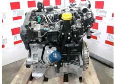 PILOT DARRER DRET HYUNDAI COUPE (J2) 2.0 FX Coupe