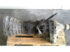DEPRESSOR FRE/BOMBA BUIT CHEVROLET CAPTIVA 2.0 Diesel CAT