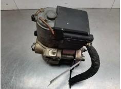 TRANSMISION DELANTERA DERECHA RENAULT MEGANE II BERLINA 5P 1.5 dCi Diesel
