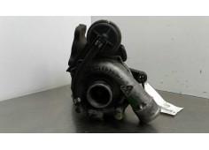 PILOT DARRER DRET MERCEDES CLASE E (W124) BERLINA 3.0 Diesel