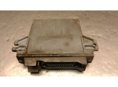 QUADRE INSTRUMENTS NISSAN VANETTE CARGO 2.3 Diesel