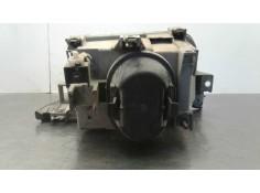 MANETA EXTERIOR POSTERIOR DRETA NISSAN TERRANO-TERRANO II (R20) 2.7 Turbodiesel