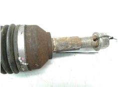 CADRE INSTRUMENTS NISSAN TERRANO-TERRANO II (R20) 2.7 Turbodiesel