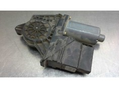 CONDENSADOR/RADIADOR AIRE CONDICIONAT FORD MONDEO BERLINA (GD) 1.8 Turbodiesel CAT