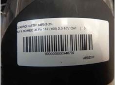 CONDENSADOR/RADIADOR AIRE CONDICIONAT MERCEDES CLASE CLK (W208) COUPE 230 Compressor (208.347)