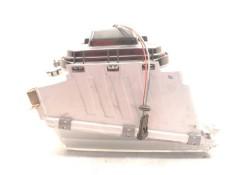 CONDENSADOR/RADIADOR AIRE CONDICIONAT RENAULT MEGANE I FASE 2 BERLINA (BA0) 1.6 16V RXE (BA04)