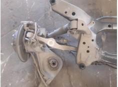 RADIADOR ACEITE RENAULT LAGUNA (B56) 2.2 Turbodiesel