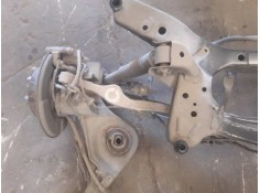 RADIADOR OLI RENAULT LAGUNA (B56) 2.2 Turbodiesel