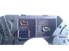 CONDENSER/RADIATOR AIR...