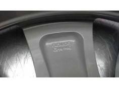 CONDENSADOR/RADIADOR AIRE ACONDICIONADO NISSAN PRIMERA BERLINA (P11) 2.0 Turbodiesel CAT