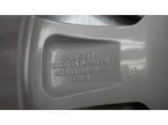 RADIADOR ACEITE RENAULT LAGUNA (B56) 2.2 Diesel