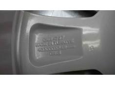 RADIADOR OLI RENAULT LAGUNA (B56) 2.2 Diesel