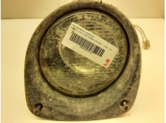 CONDENSADOR/RADIADOR AIRE CONDICIONAT RENAULT LAGUNA (B56) 2.0 RXE (B56C-H-L)