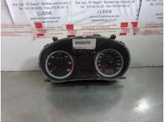 RADIADOR AGUA BMW SERIE 7 (E38) 735i