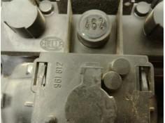 CONDENSADOR/RADIADOR AIRE CONDICIONAT OPEL VECTRA C BERLINA 1.8 16V CAT (Z 18 XE - 2H9)