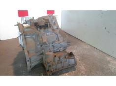 CONDENSADOR/RADIADOR AIRE CONDICIONAT MERCEDES CLASE C (W203) SPORTCOUPE C 180 Compressor (203.746)