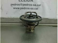 PISTÓ PEUGEOT 407 SW ST Sport Pack