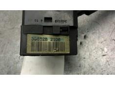 CONDENSADOR/RADIADOR AIRE CONDICIONAT RENAULT SCENIC II Confort Expression
