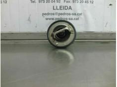 RADIADOR AGUA NISSAN INTERSTAR MOD 04 (X70) 2.2 dCi Diesel CAT