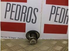 CERRADURA PUERTA DELANTERA DERECHA SEAT IBIZA (6K1) 1.4