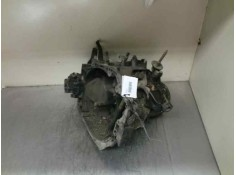 PILOT DARRER DRET SEAT IBIZA (6K) 1.9 Diesel (1Y)