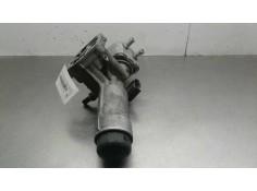 ELECTROVENTILADOR PEUGEOT 307 (S1) XS