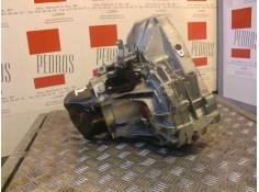CONDENSADOR/RADIADOR AIRE CONDICIONAT RENAULT SCENIC II 1.5 dCi Diesel